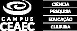 Plataforma de Cursos Online do CEAEC
