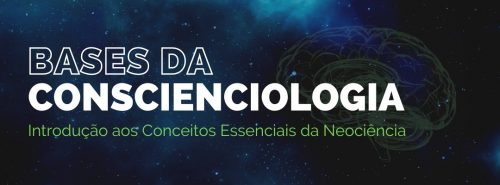 Bases da Conscienciologia